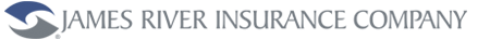 James River Insurance Company