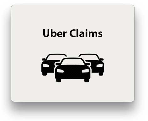 James River Insurance Company > Claims